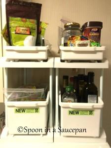 imk shelves