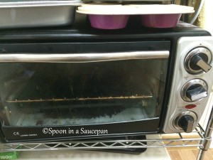 imk toaster oven