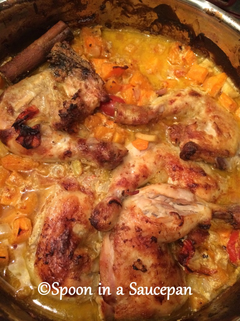 currydishtake1