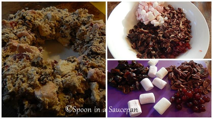 Date-Pecan-Marshmallow-Dessert