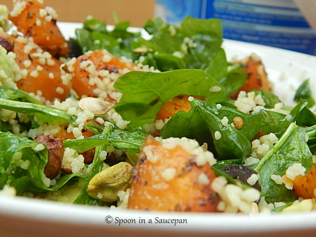 spicy-butternut-squash-couscous-salad-with-pistaschios-1