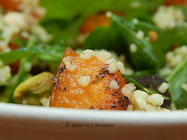 spicy-butternut-squash-couscous-salad-with-pistaschios-3
