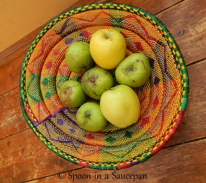 imk-nov-16-fr-sinthayu-bowl