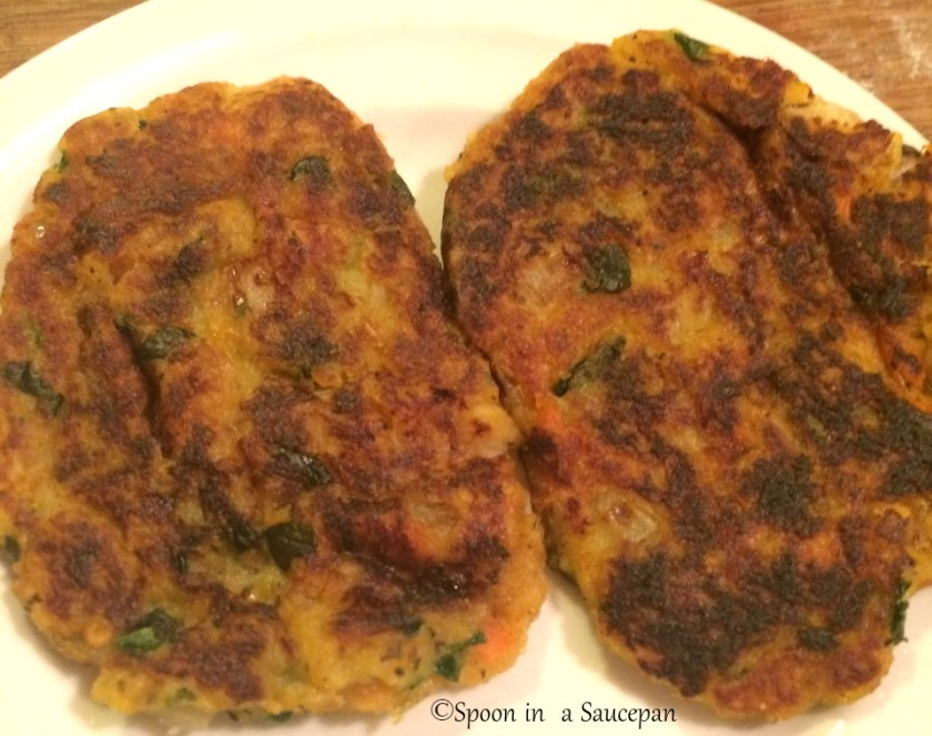 leftover-butternut-squash-and-potato-cakes-featured
