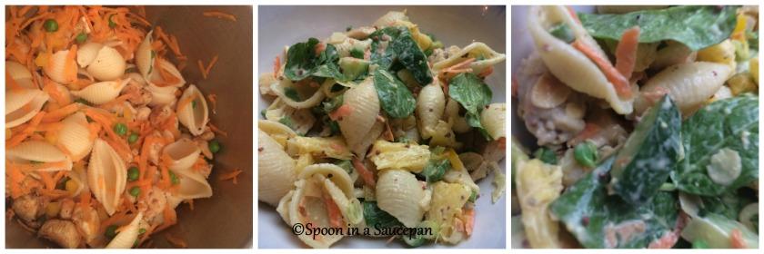moms-chicken-pasta-salad